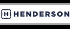 HENDERSON